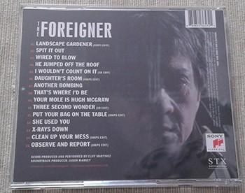 2-foreigner-tyl_01.jpg