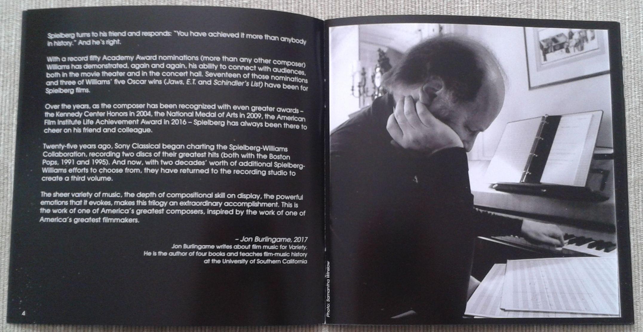 20. JW SS booklet 3.jpg