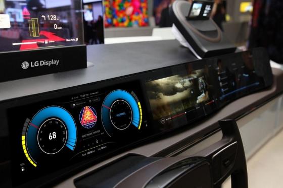 2019_05_15_lg_display_automotive_560_s.jpg