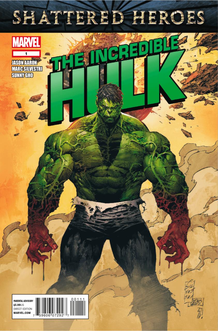 2056155-hulk2011001_cv.png