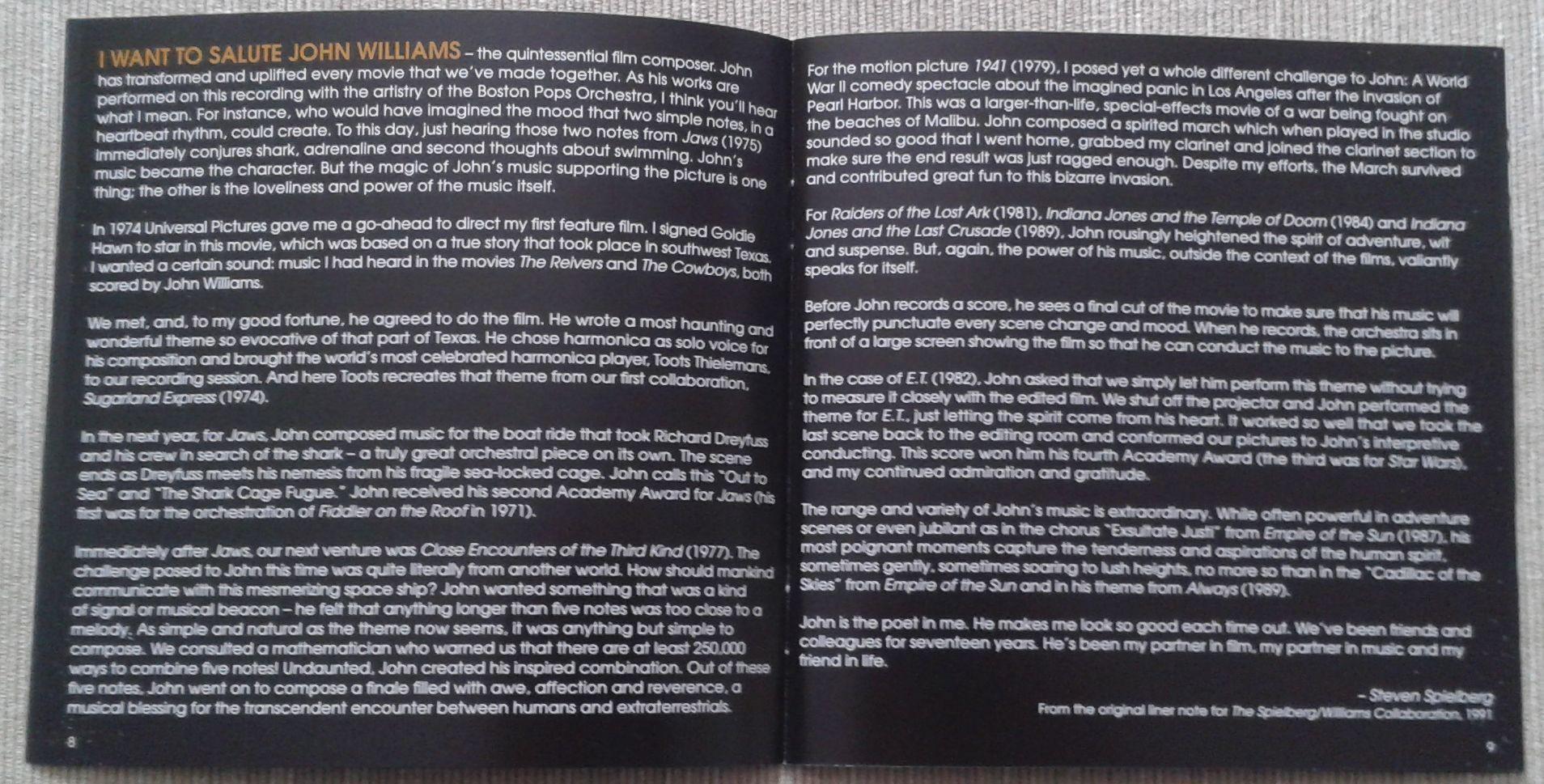 22. JW SS booklet 5.jpg