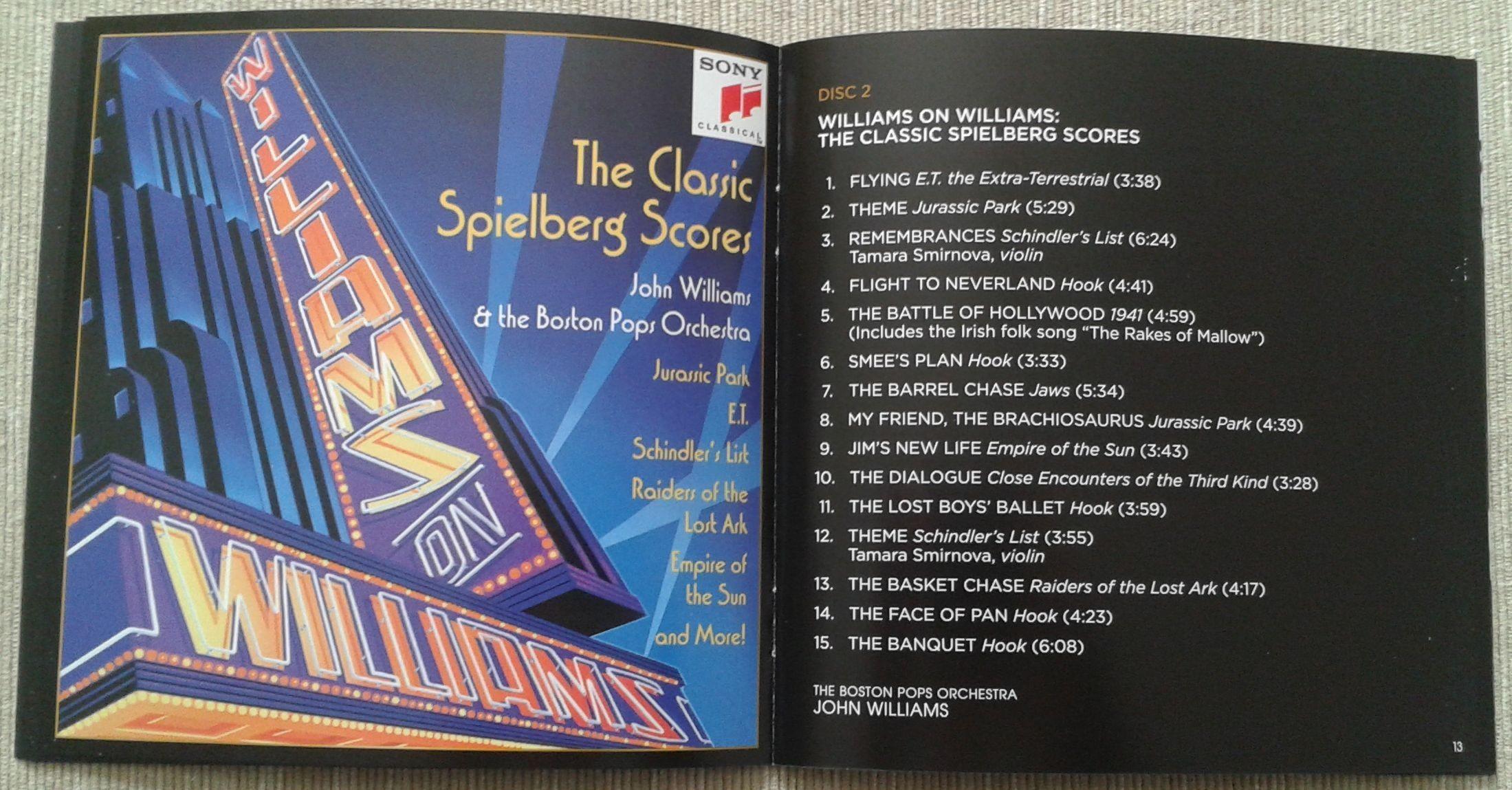 24. JW SS booklet 7.jpg