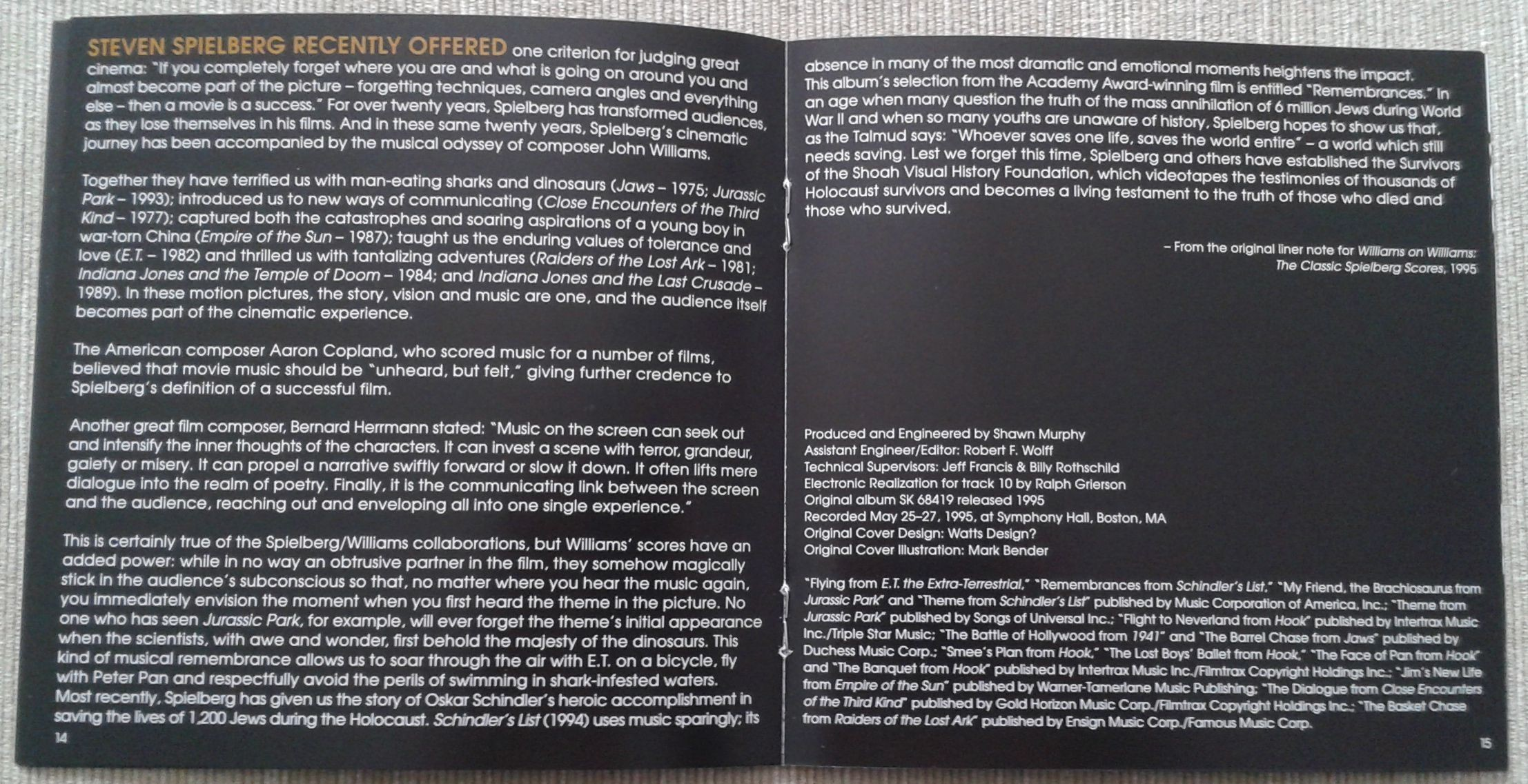 25. JW SS booklet 8.jpg