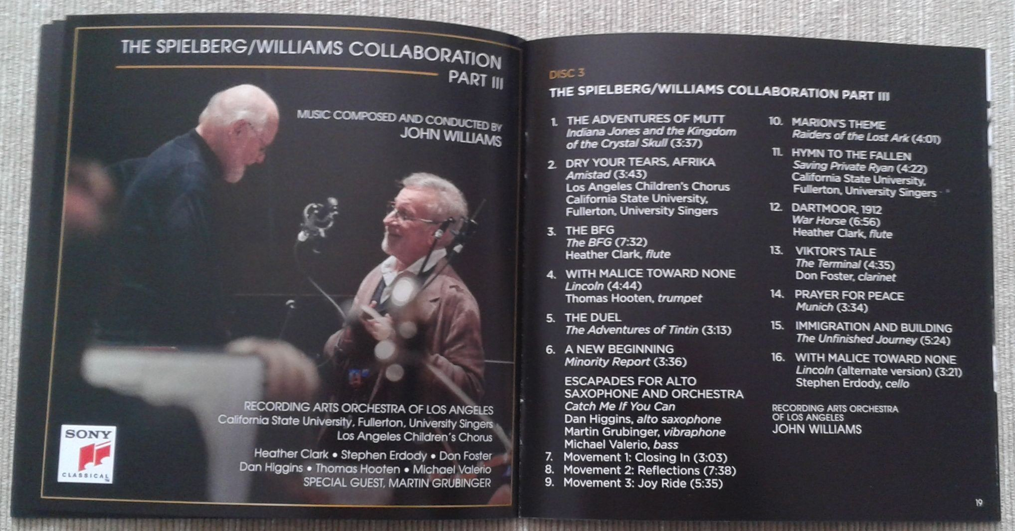 27. JW SS booklet 10.jpg