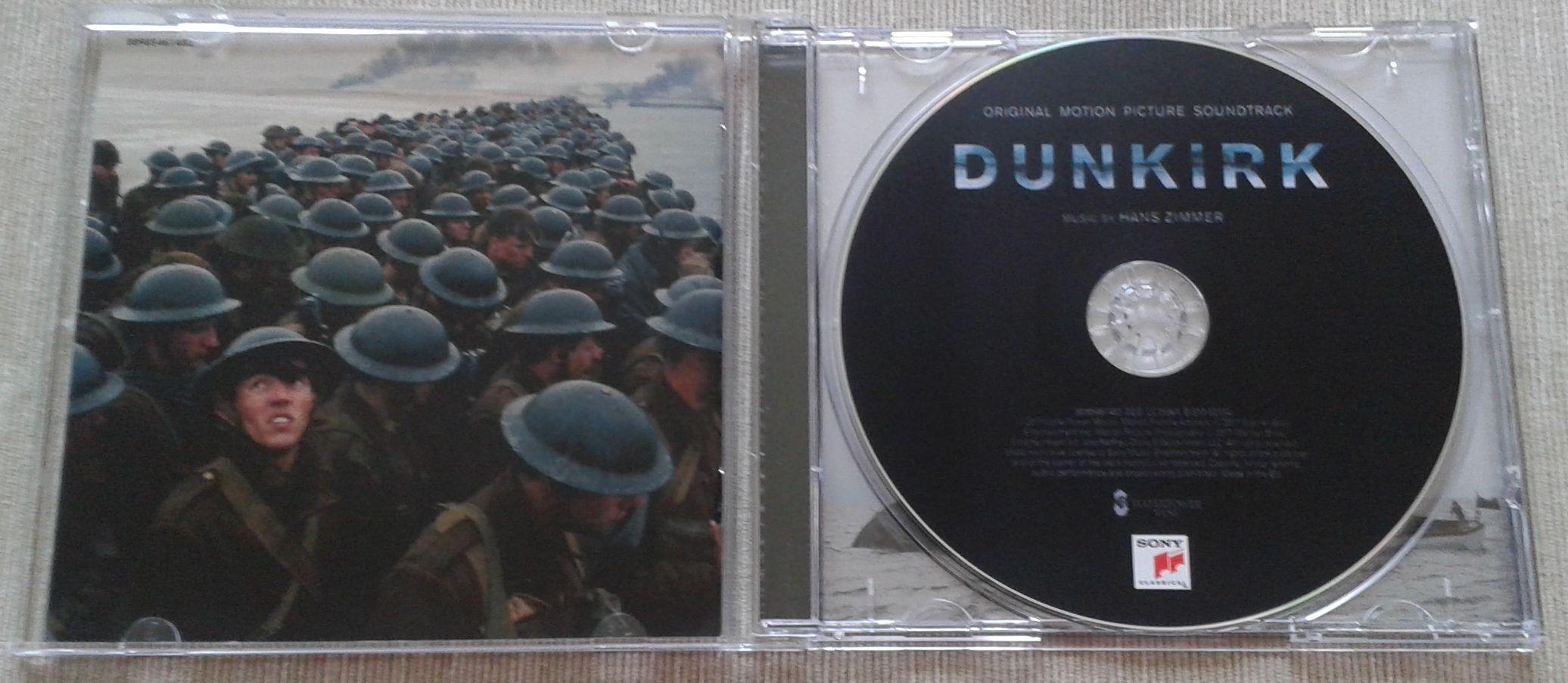 3. Dunkirk środek z płytą.jpg