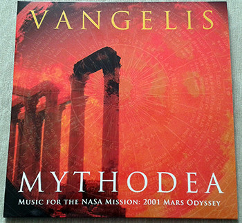 3-mythodea-gatefold-front.jpg
