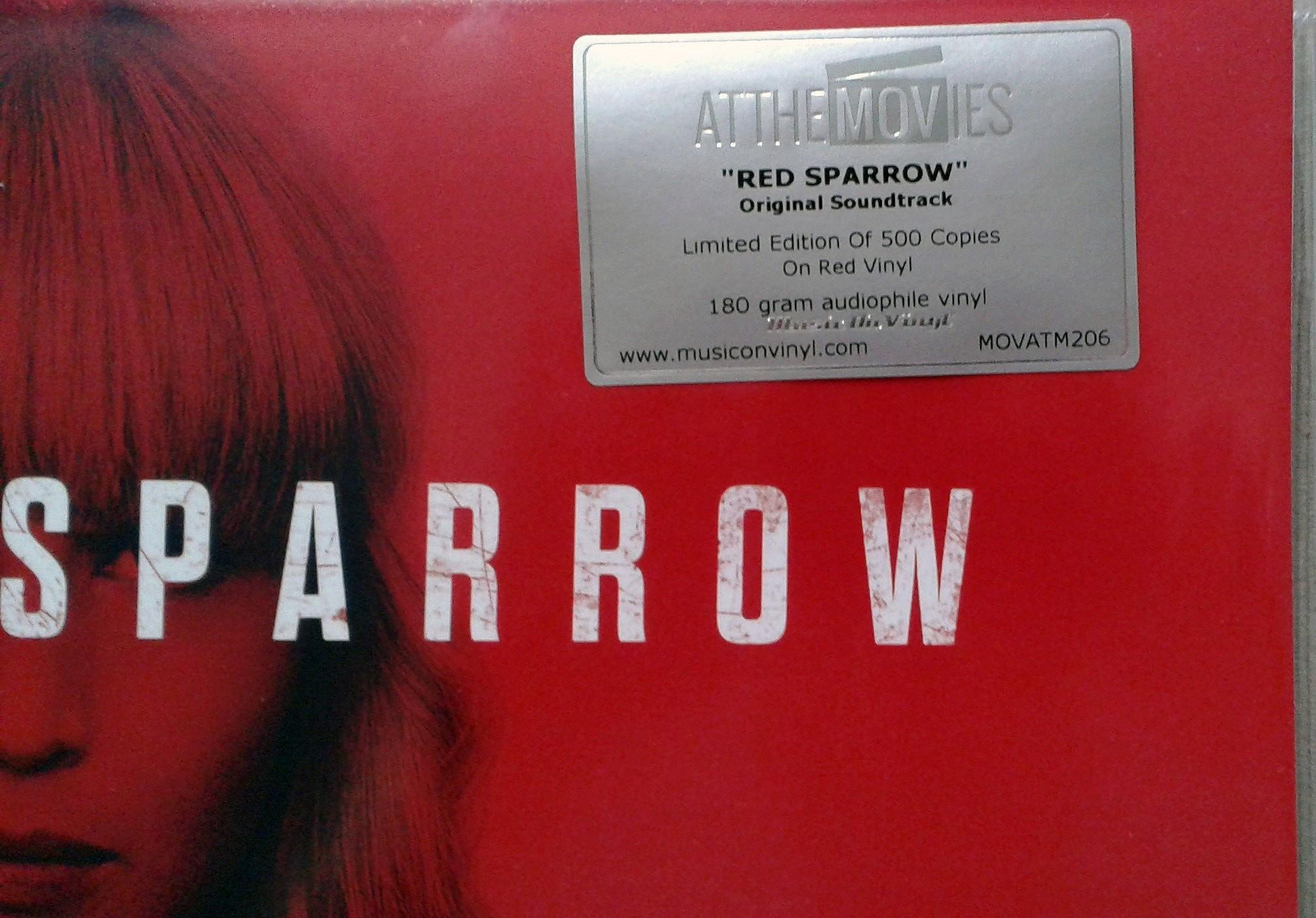 3-red-sparrow-front-nalepka-min.jpg