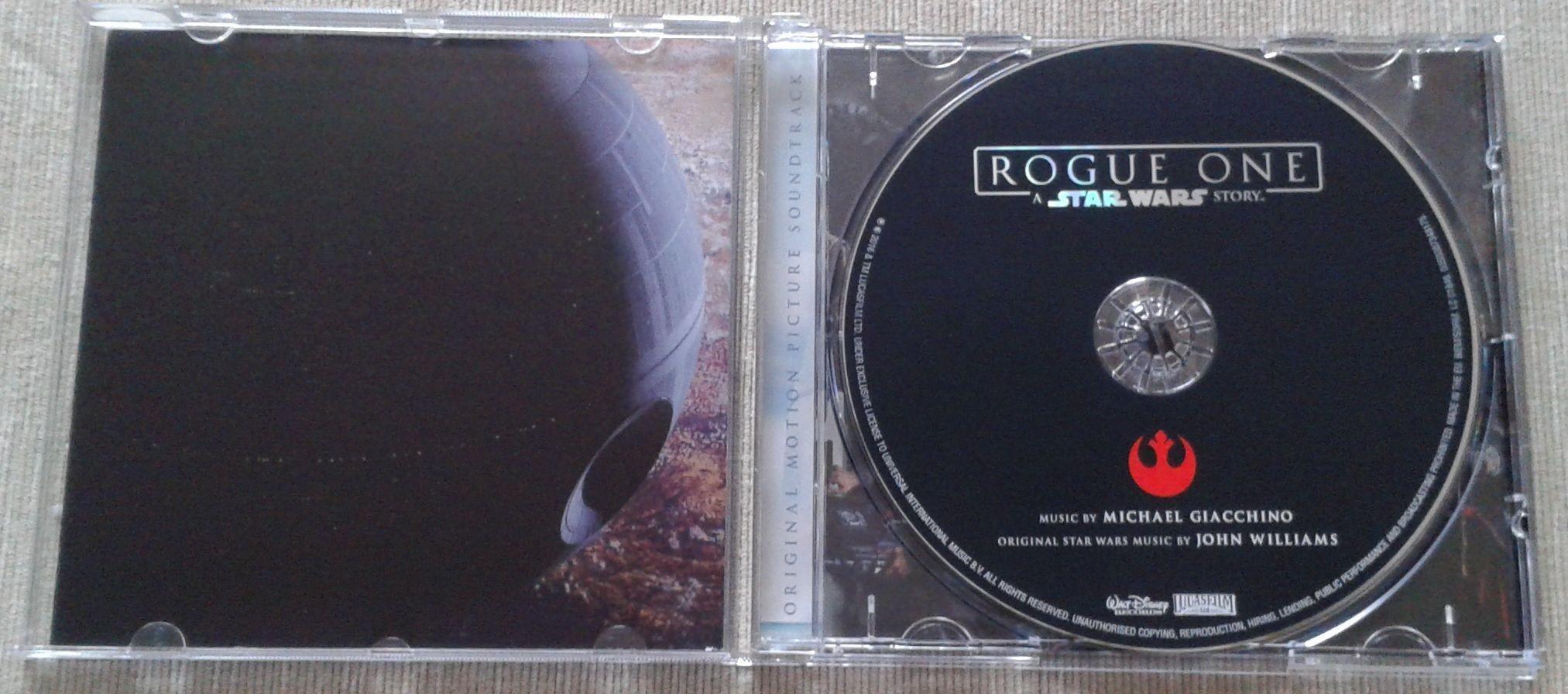 3. Rogue 1 SW środek z plytą.jpg