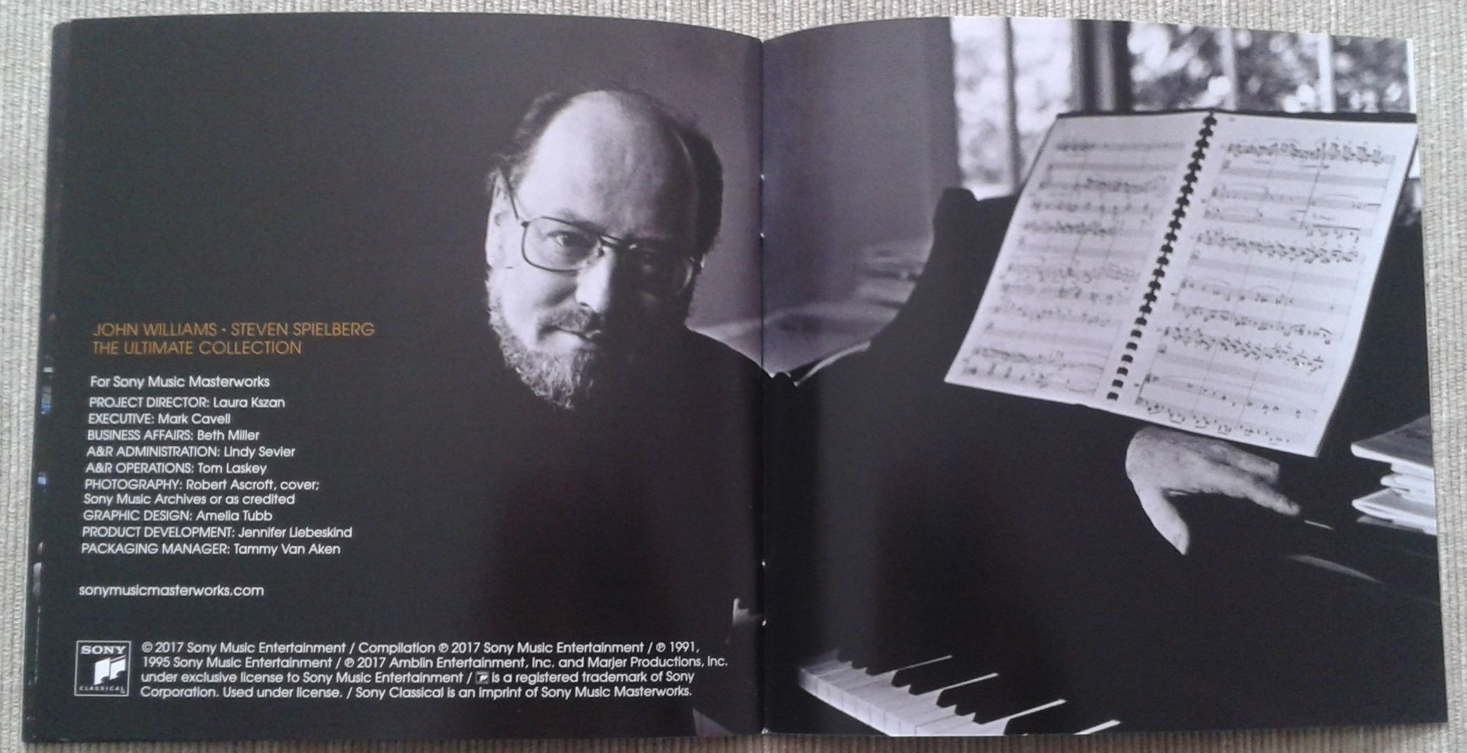 31. JW SS booklet 31.jpg