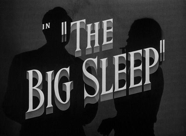 36fc2e060f6ec4f9af6e04e82c501f35--the-big-sleep-howard-hawks.jpg