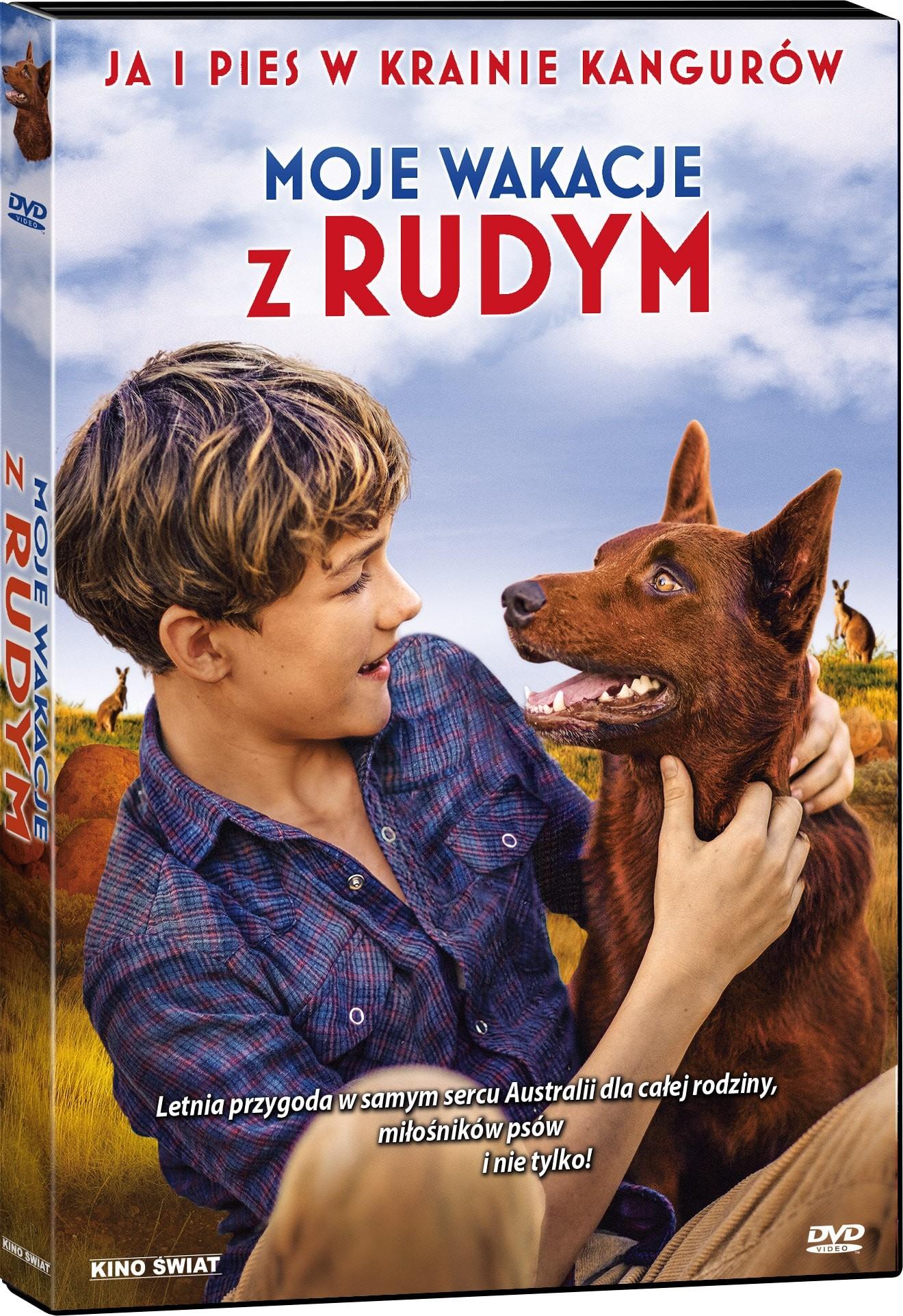 3D_DVD__MojeWakacjezRudym-min.jpeg