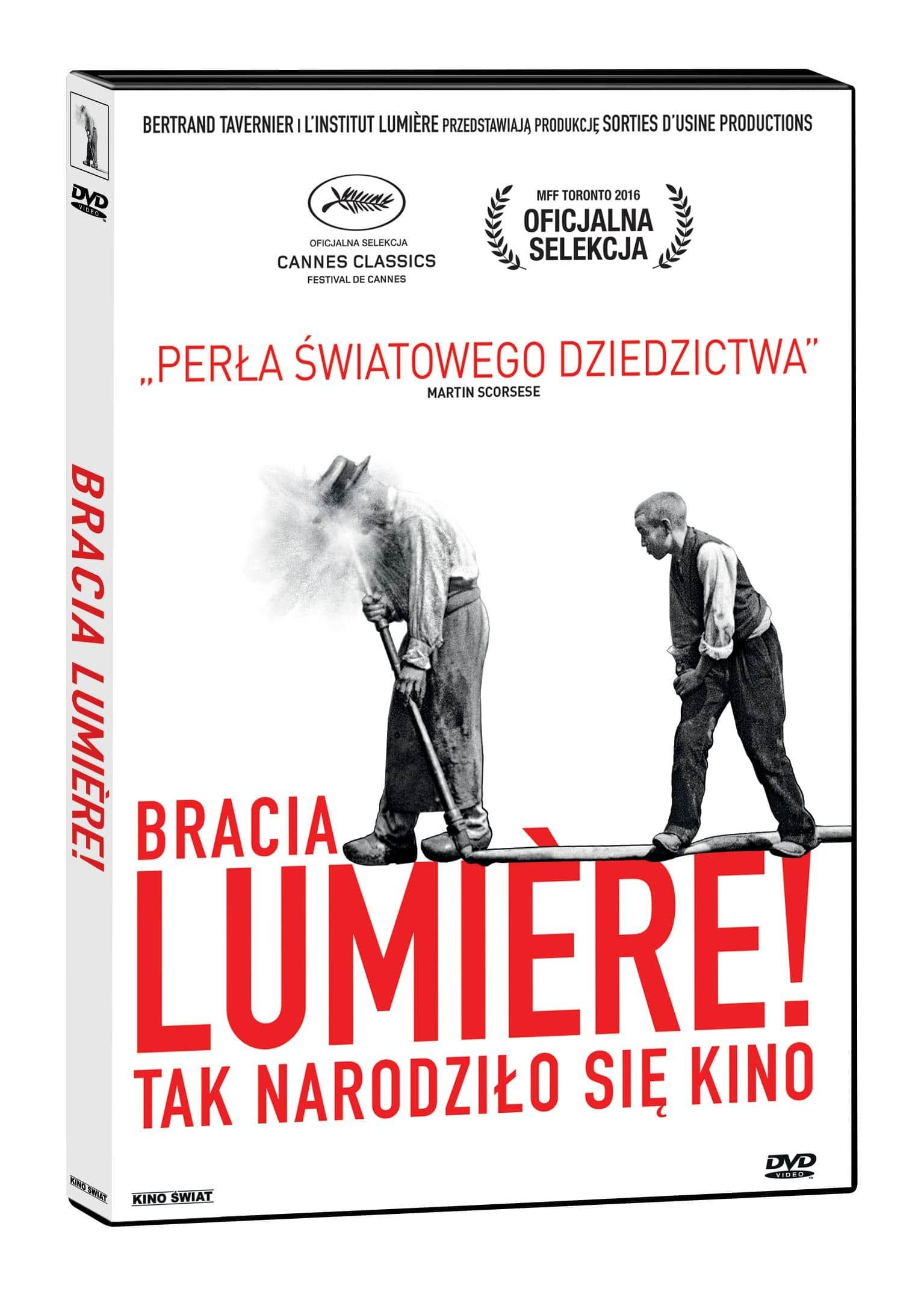 3D_lumiere_bracia_dvd-min.jpg