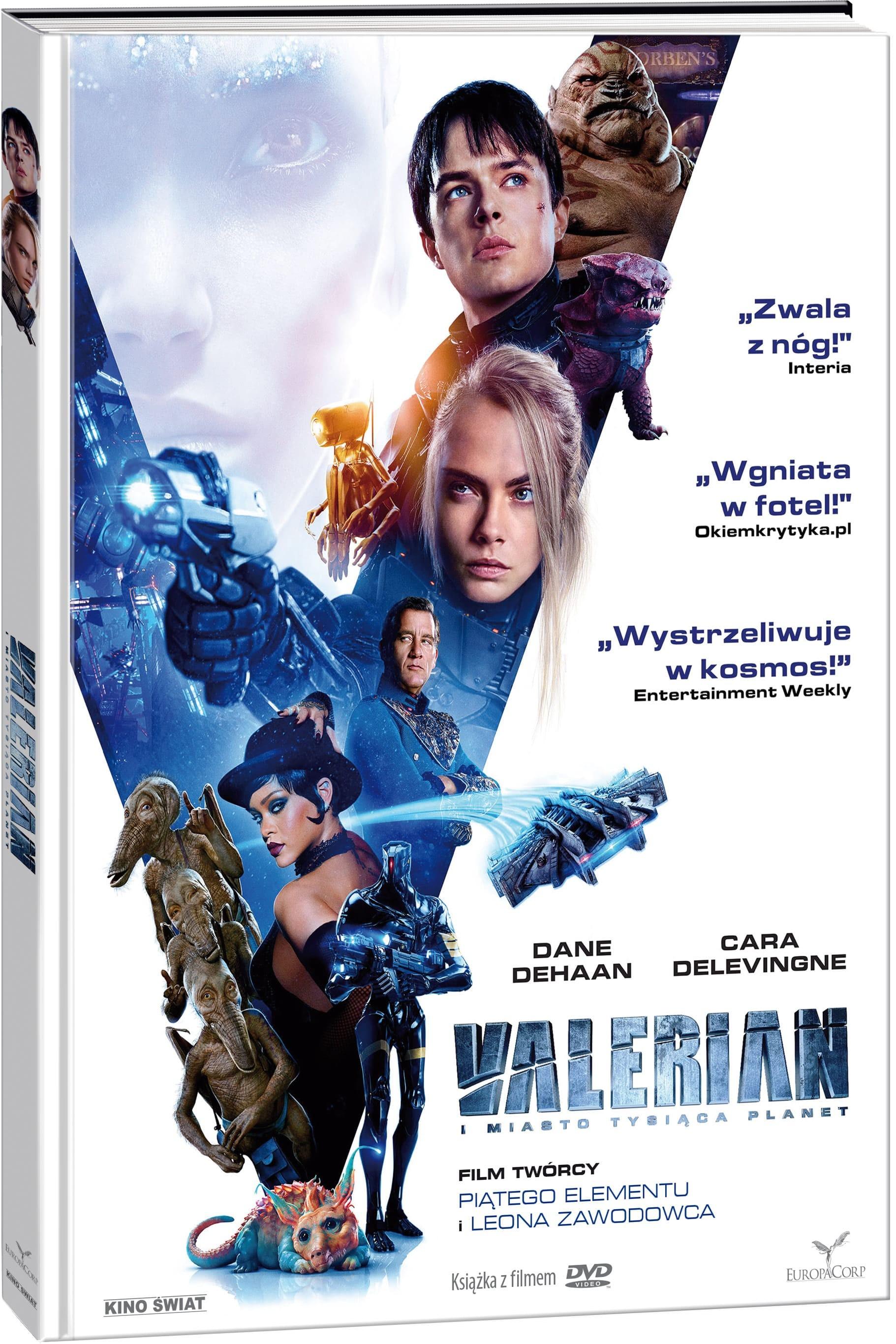 3D__VALERIAN__ksiazka_z_DVD-3-min.jpg