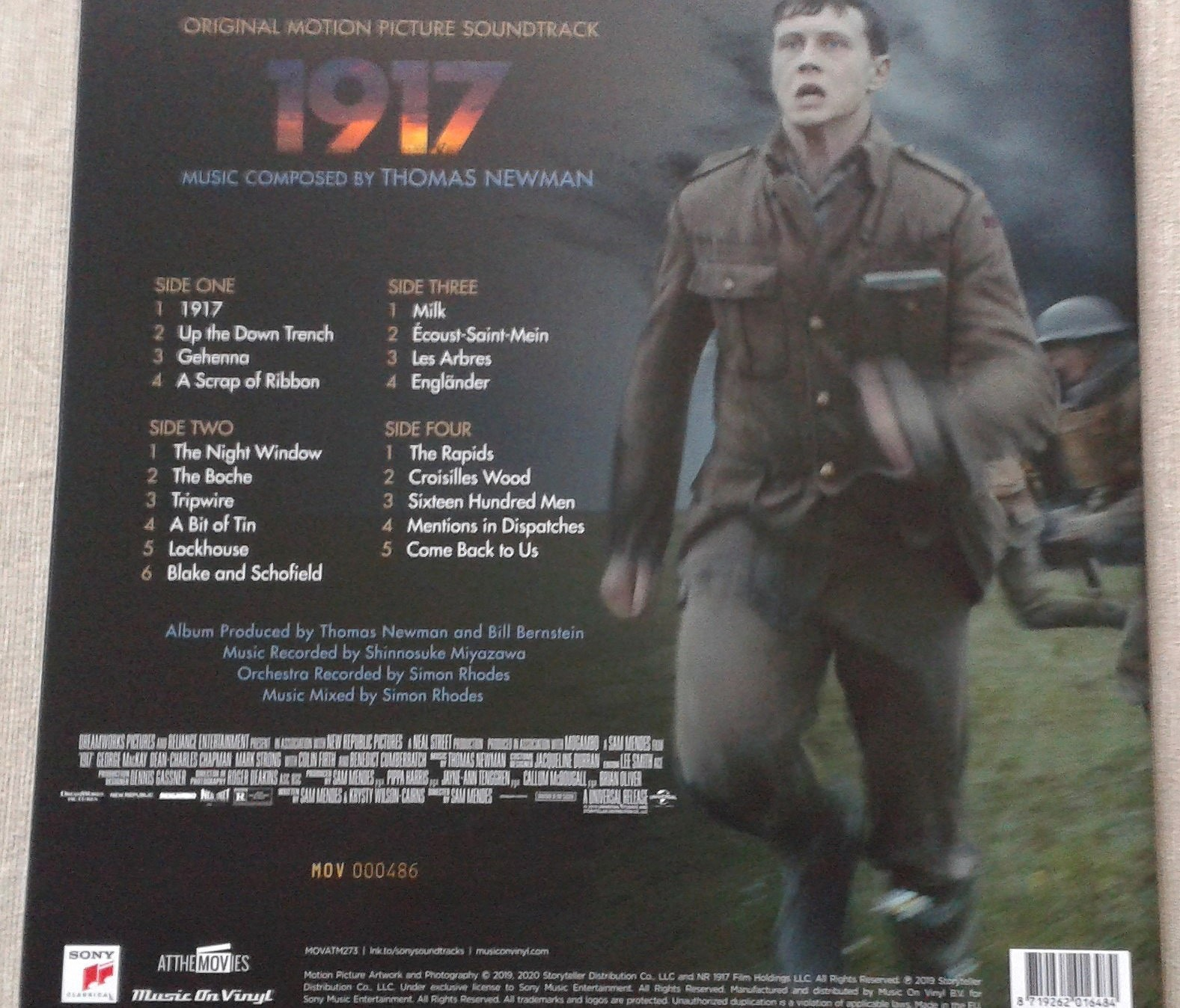 4-1917-tyl-min.jpg