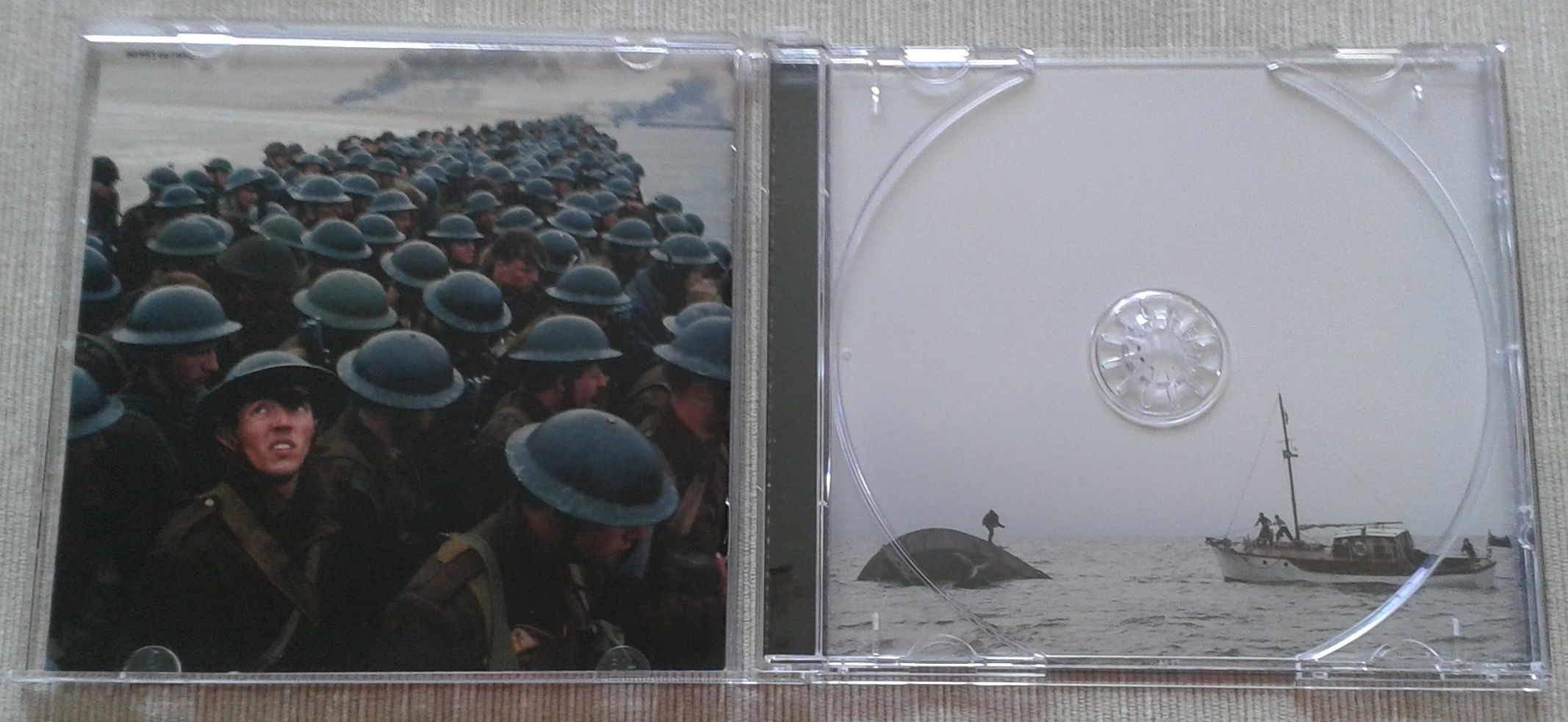4. Dunkirk środek bez płyty.jpg