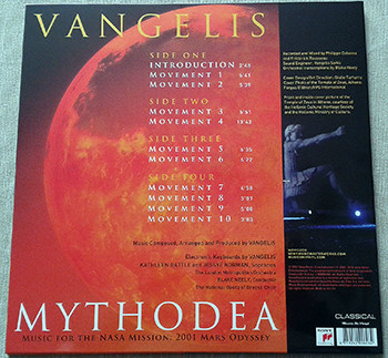 4-mythodea-gatefold-tyl.jpg