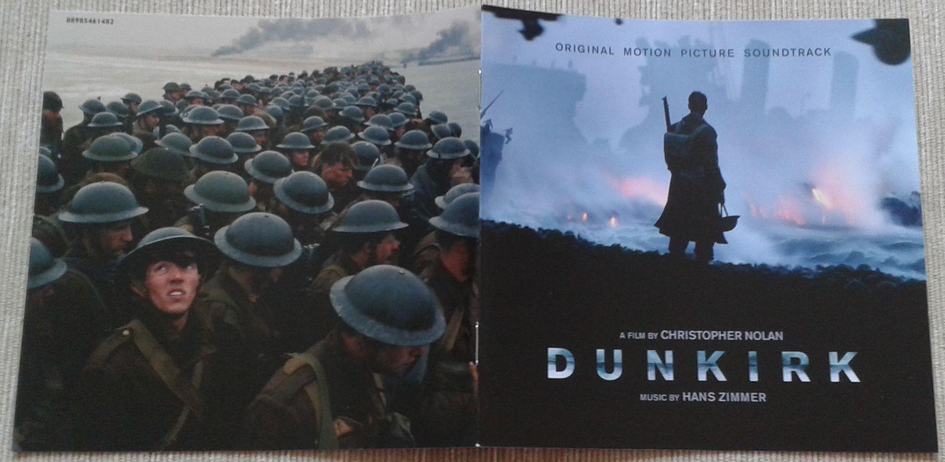 5. Dunkirk booklet  1.jpg