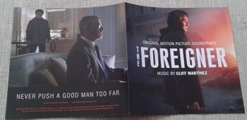5-foreigner-booklet-1.jpg
