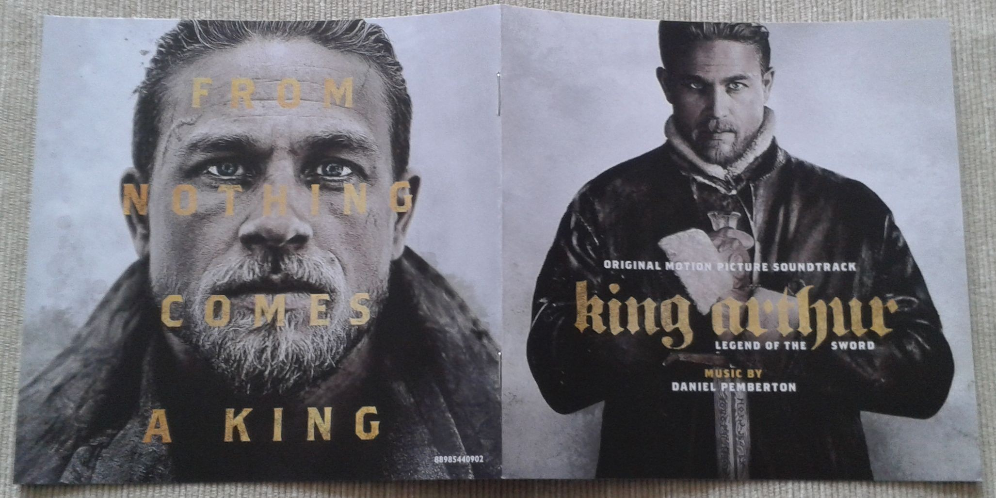 5. King Arthur 2017 booklet 1.jpg