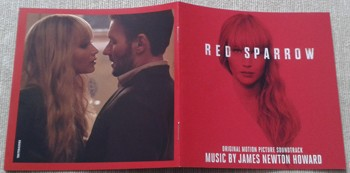 5-red-sparrow-booklet-1.jpg