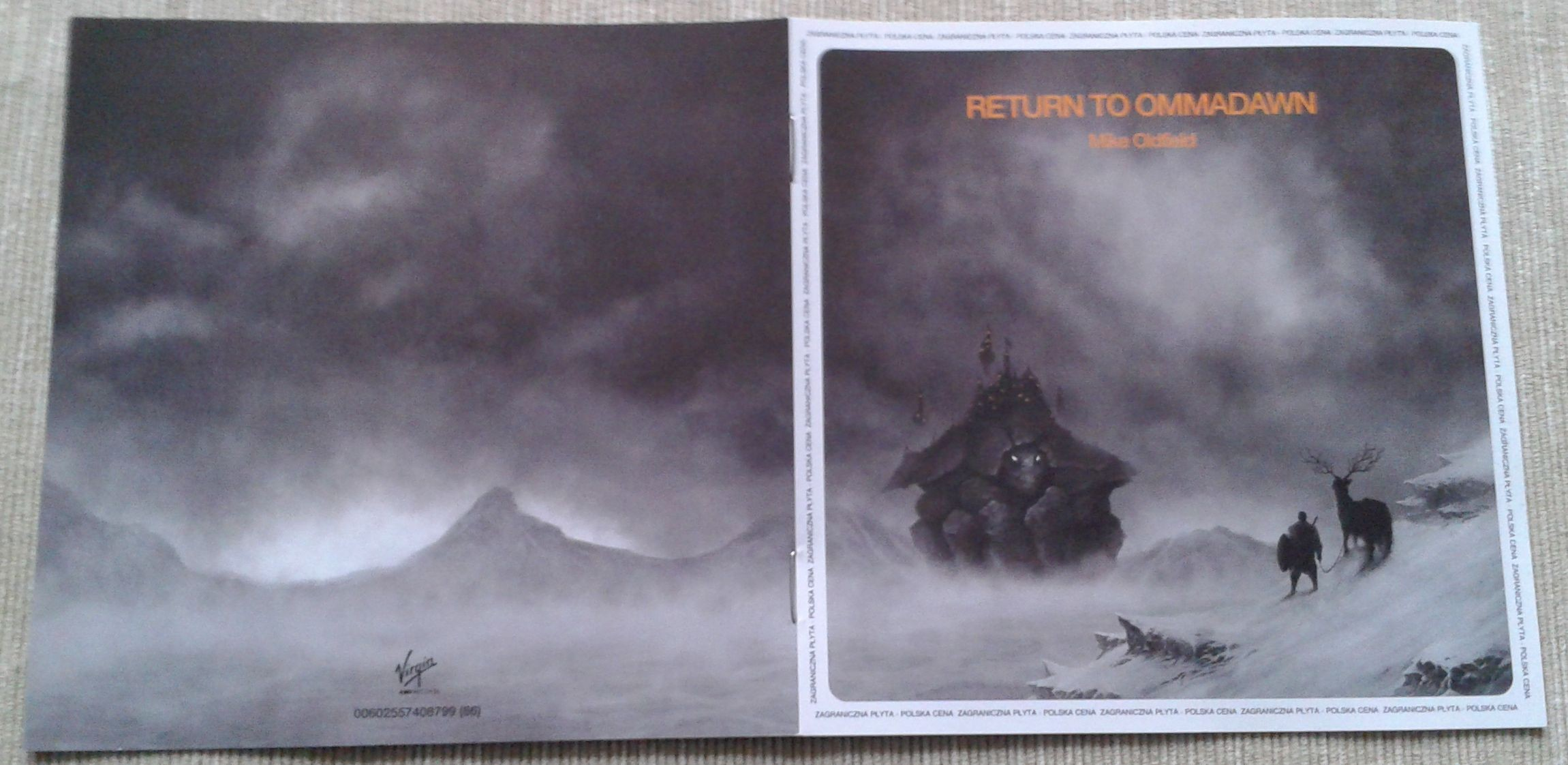 5. Return to Ommadawn booklet 1.jpg
