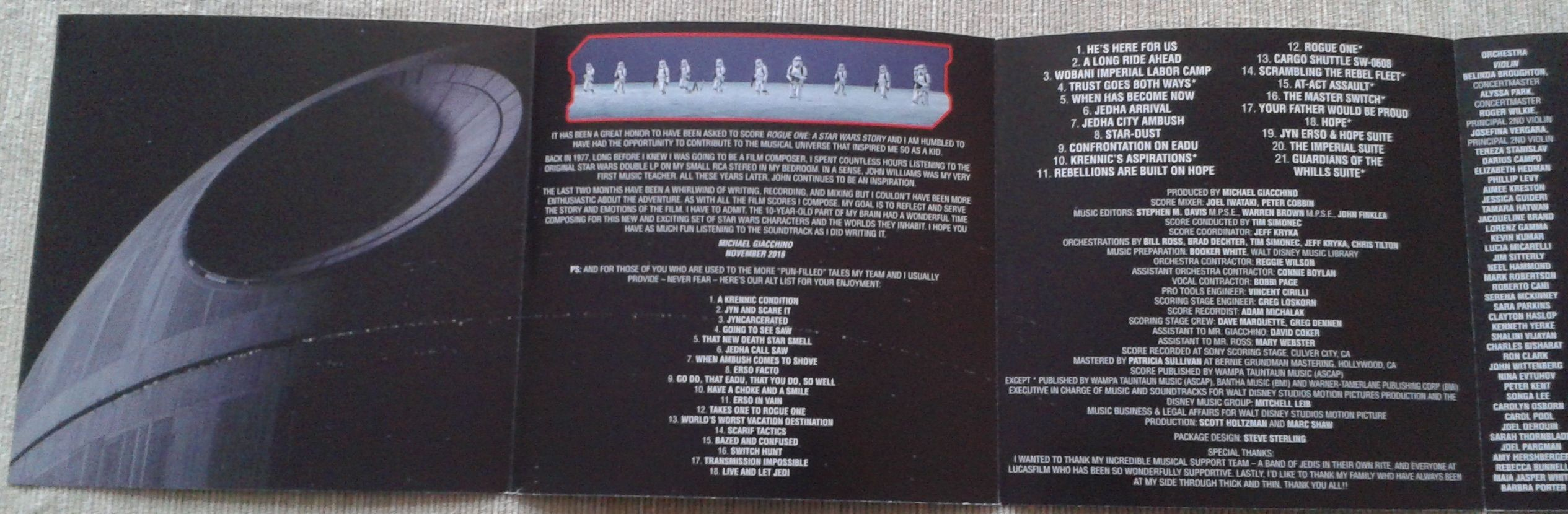 5. Rogue 1 SW booklet 1.jpg