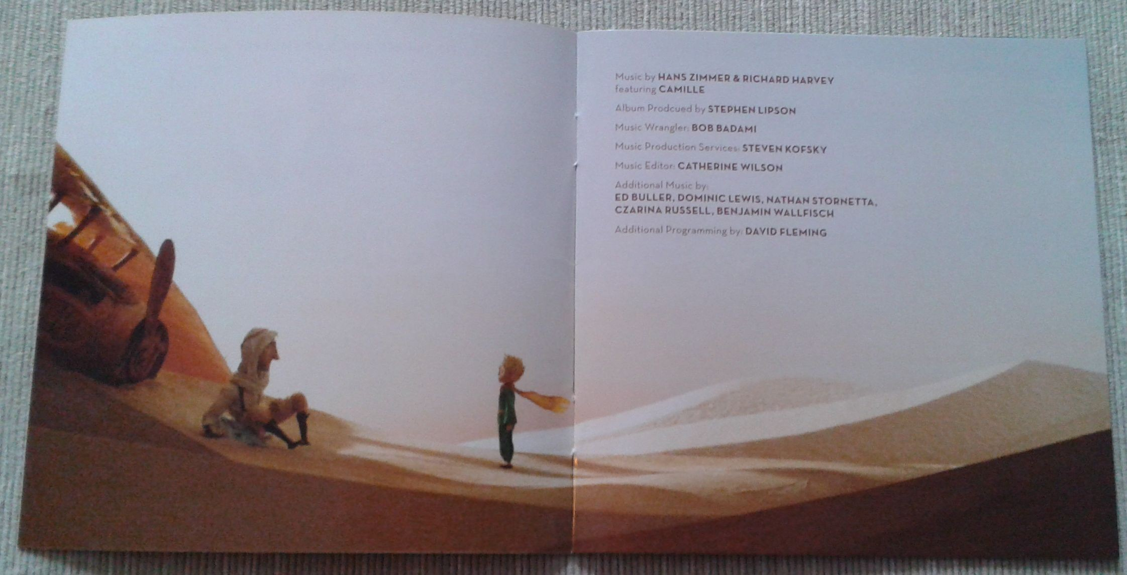 5. The Little Prince booklet 1.jpg
