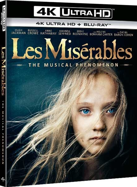 52gsu8316553-les_miserable_uhd.jpg