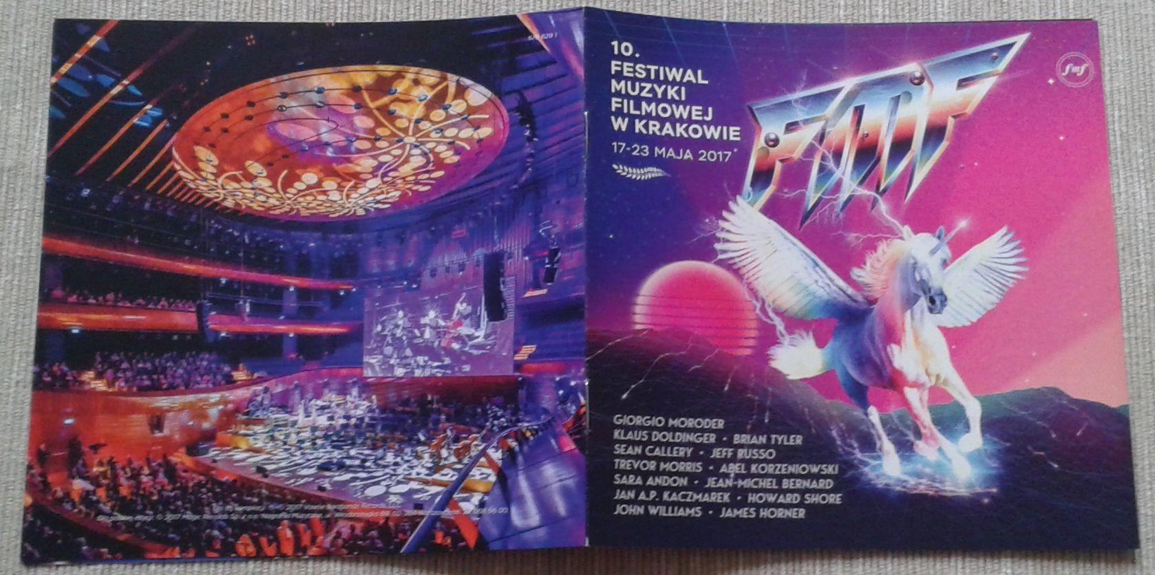 6. 10 FMF booklet 1.jpg