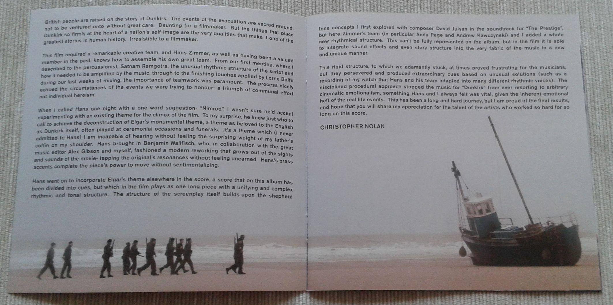 6. Dunkirk booklet 2.jpg