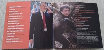 6-foreigner-booklet-2.jpg