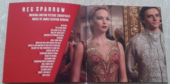 6-red-sparrow-booklet-2.jpg