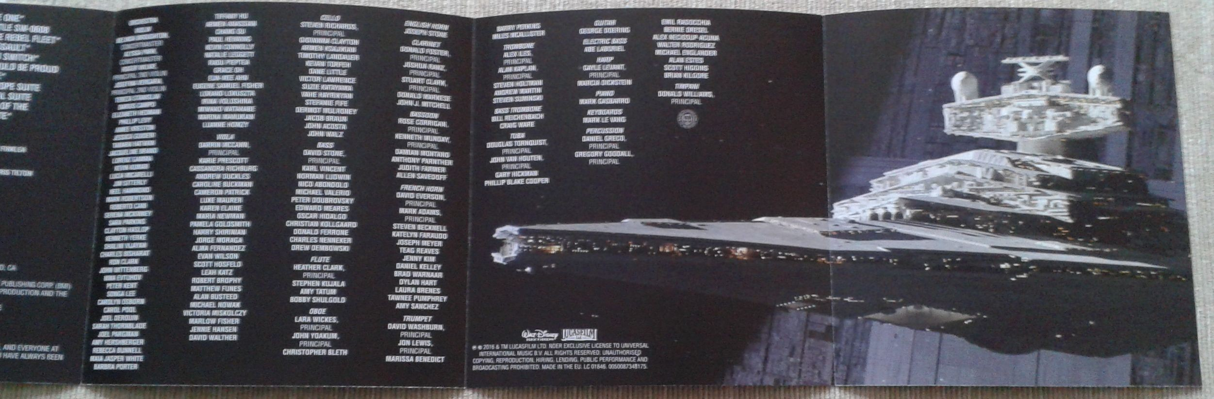 6. Rogue 1 SW booklet 2.jpg