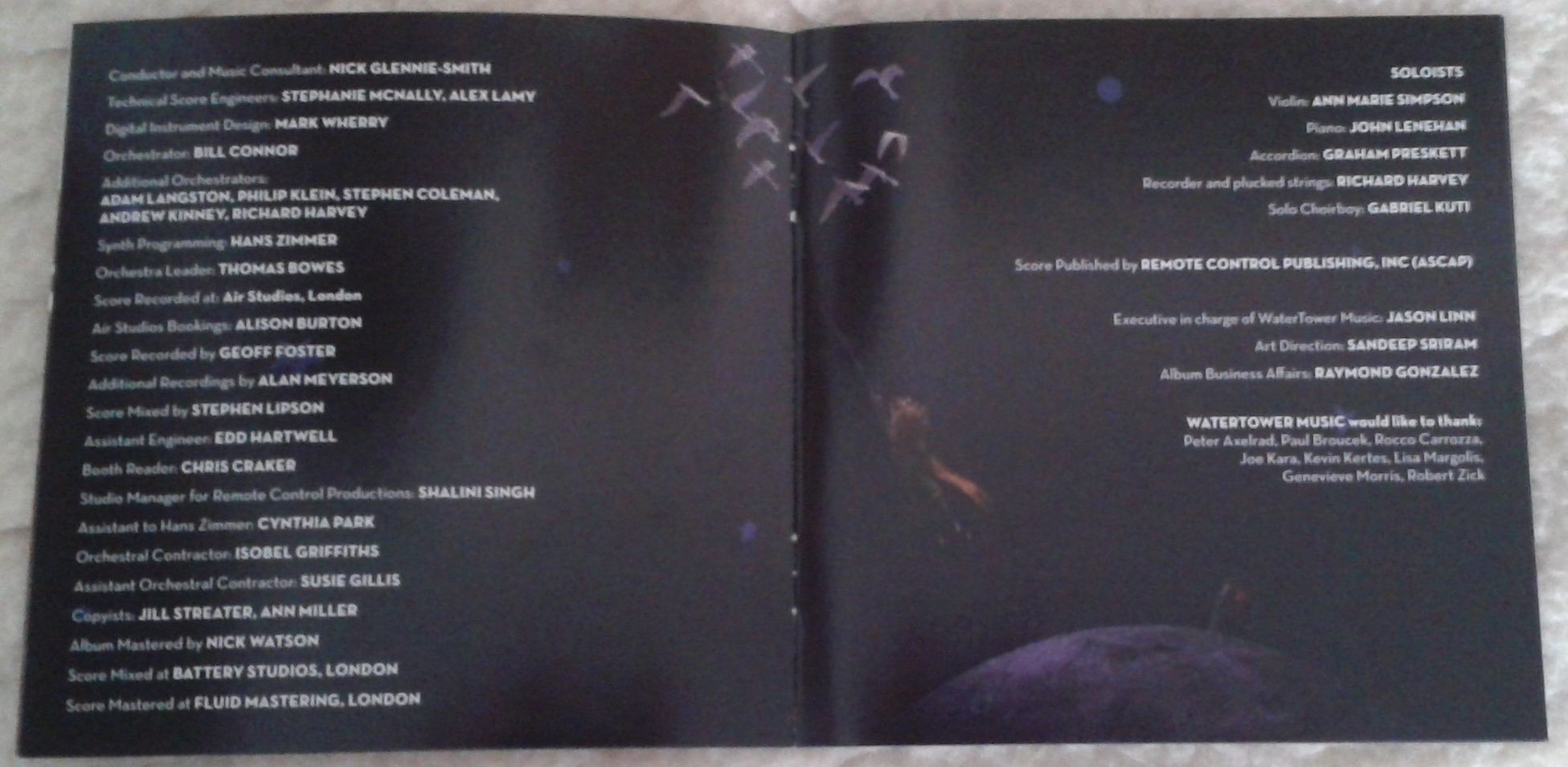6. The Little Prince booklet 2.jpg