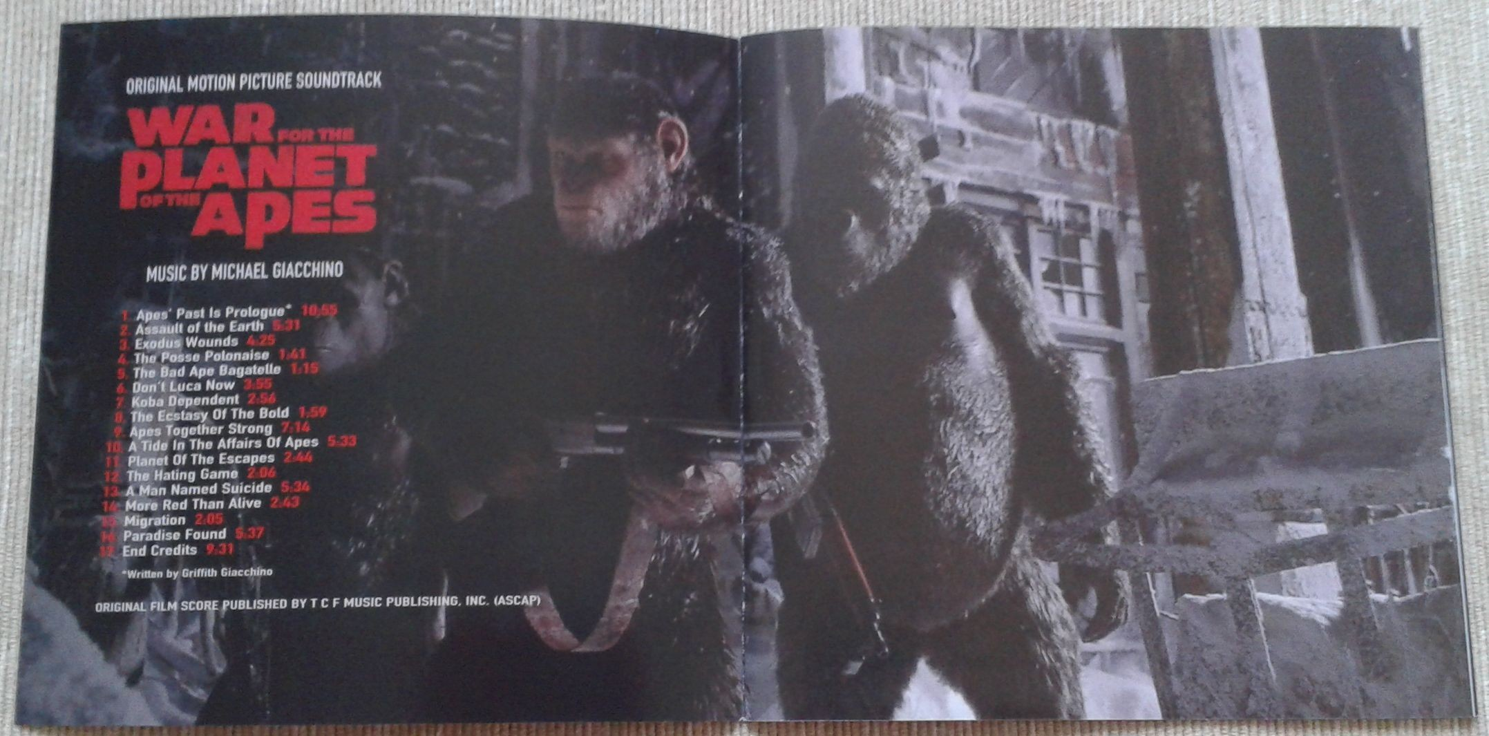 6. War for the Planet of the Apes booklet 2.jpg