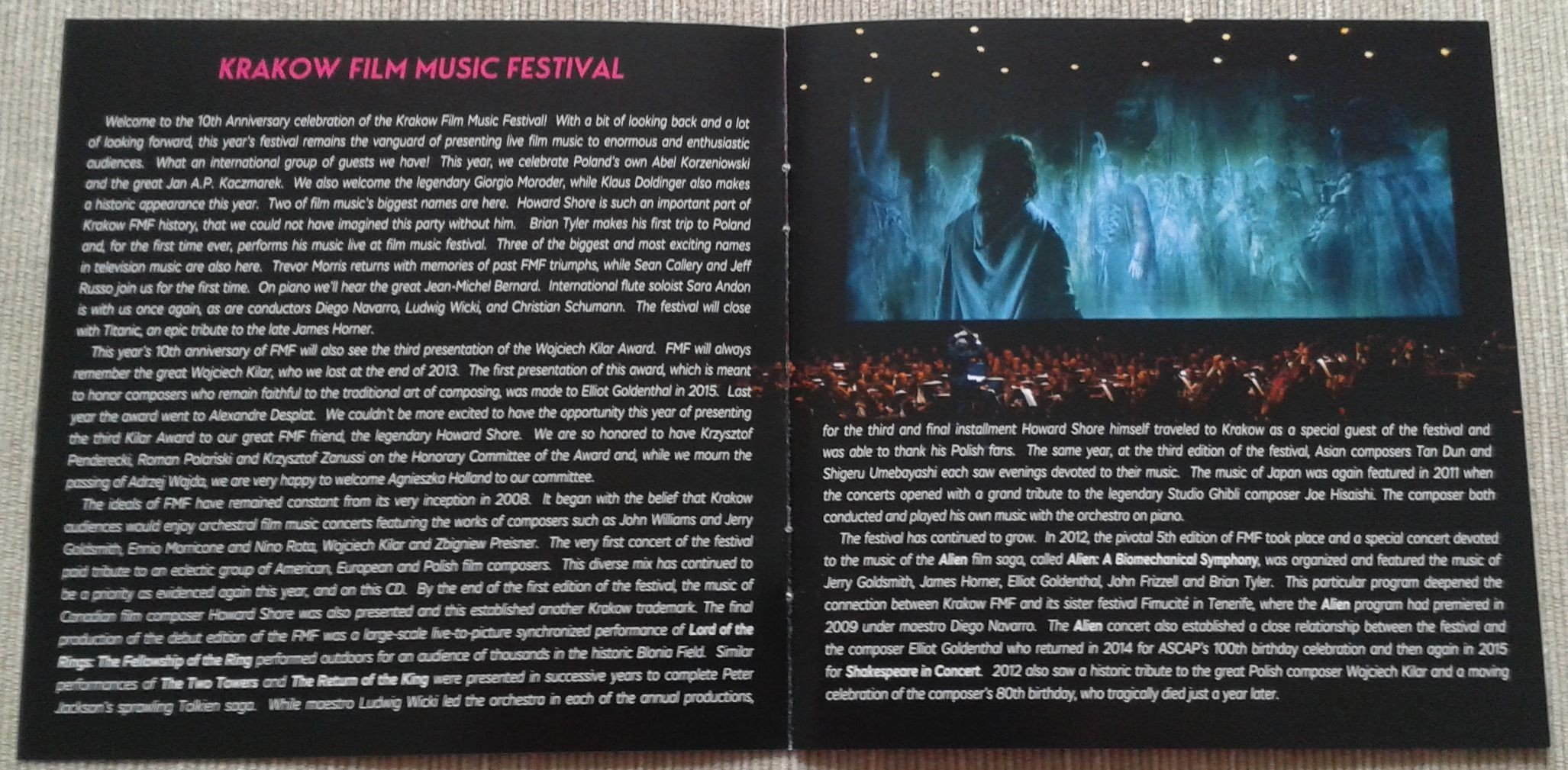 7. 10 FMF booklet 2.jpg