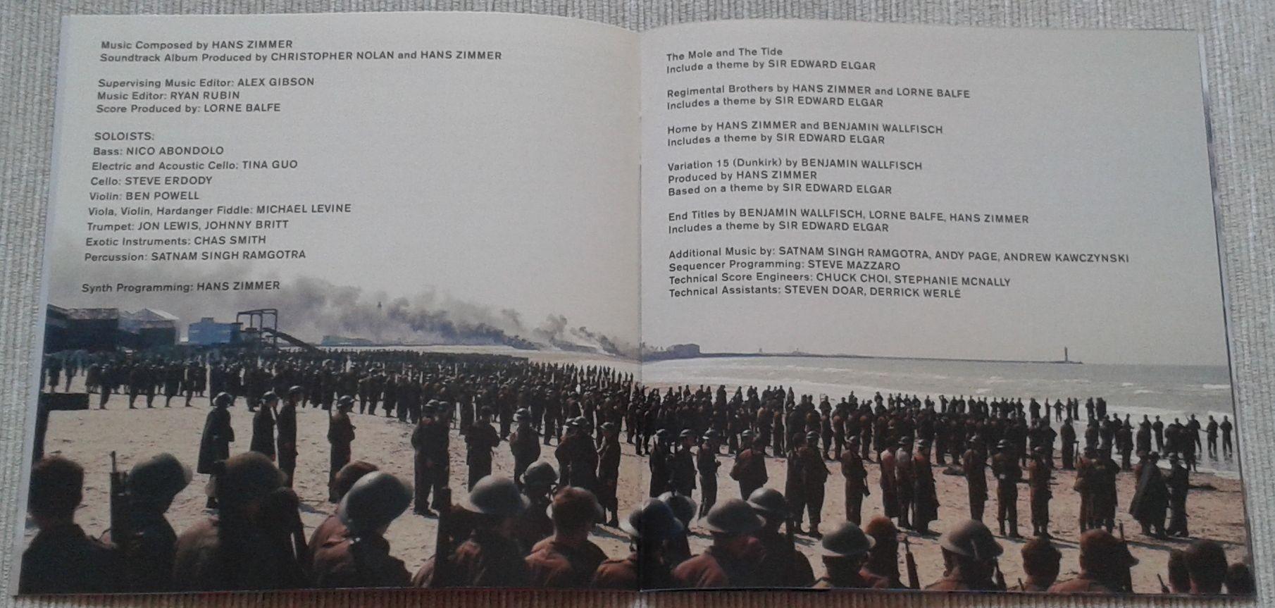 7. Dunkirk booklet 3.jpg