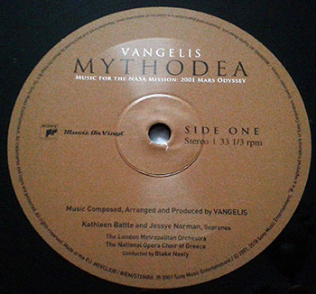 7-mythodea-nalepka-na-lp1-side-1.jpg