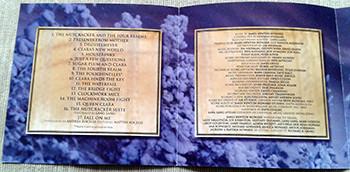 7-nutcracker-booklet-3.jpg