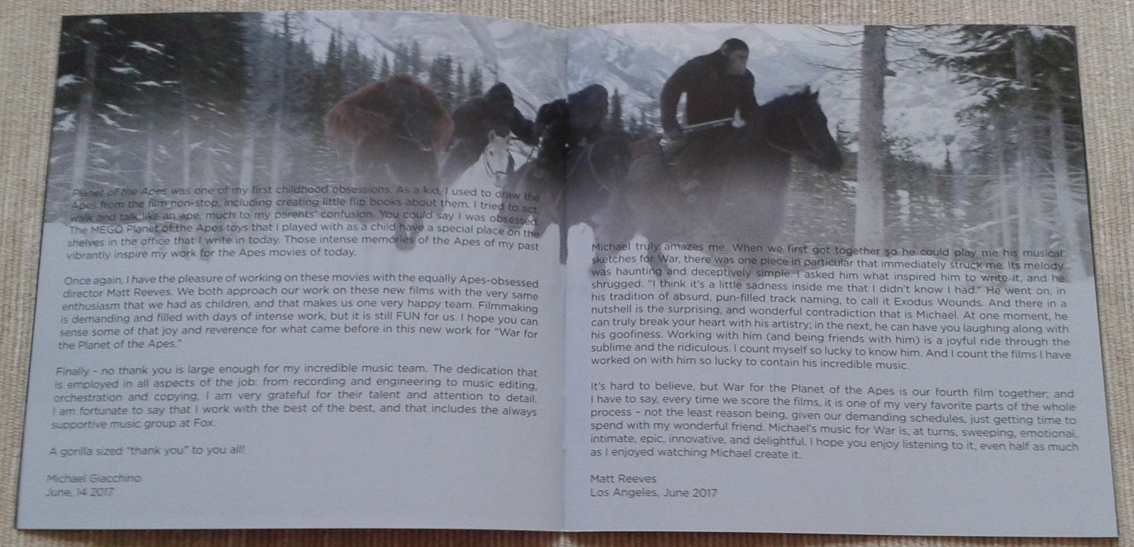7. War for the Planet of the Apes booklet 3.jpg