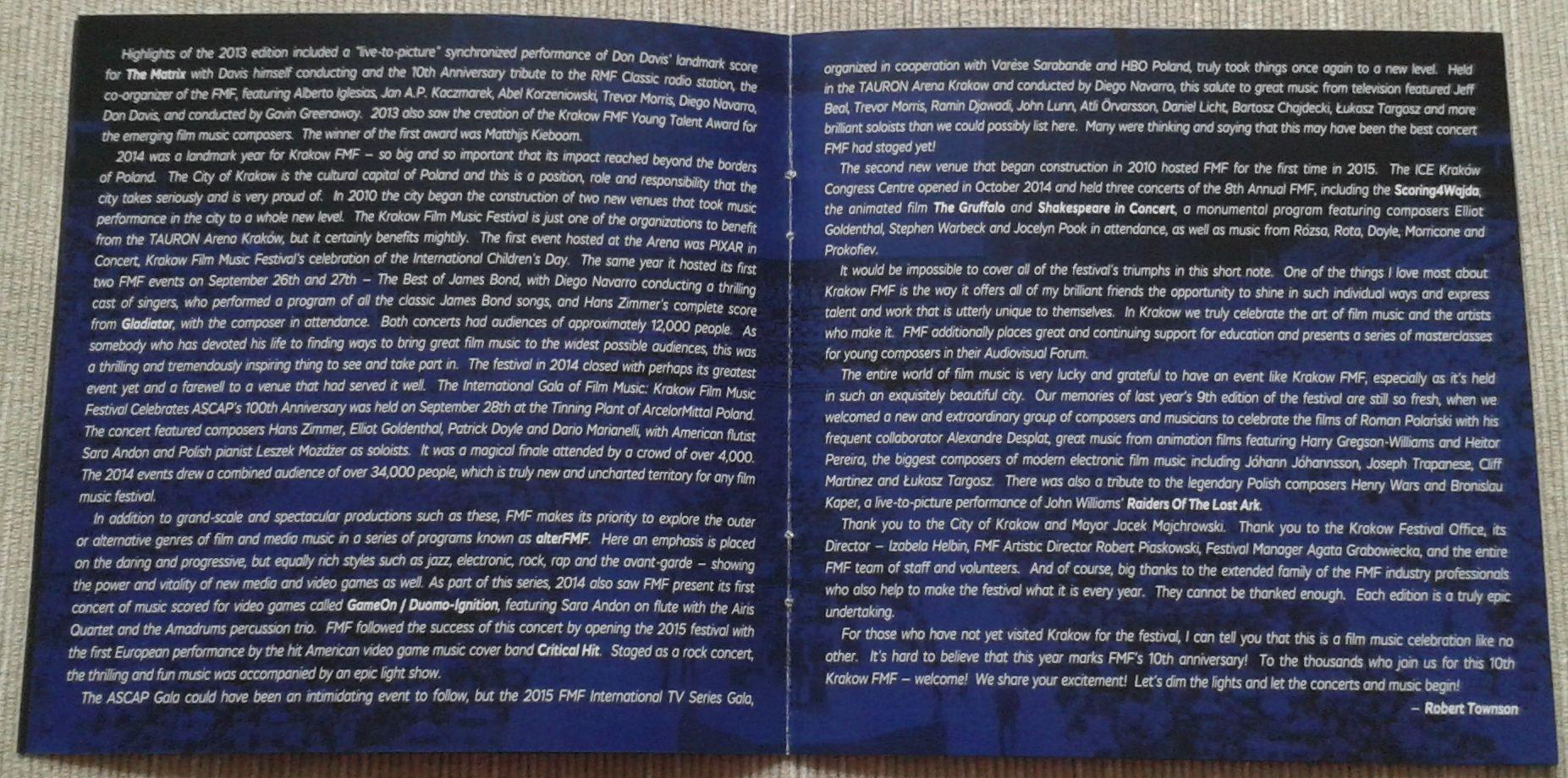 8. 10 FMF booklet 3.jpg