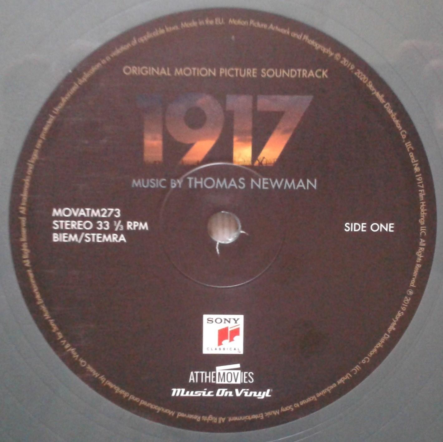 8-1917-nalepka-na-lp1-min.jpg