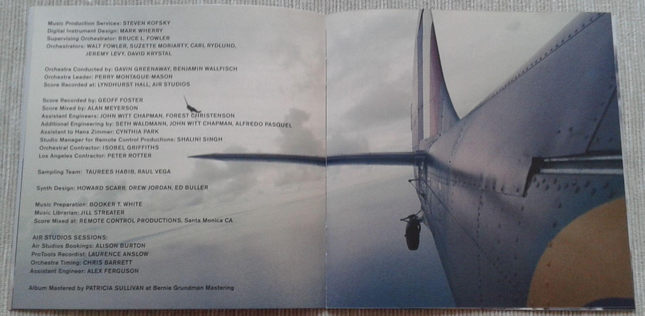 8. Dunkirk booklet 4.jpg