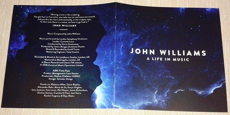 8-jw-a-life-in-music-booklet-1-min.jpg