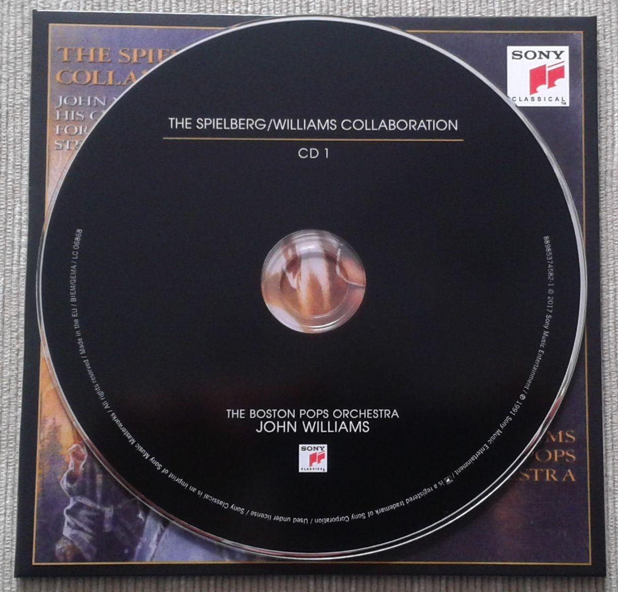 8. JW SS CD1.jpg