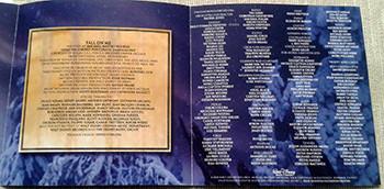 8-nutcracker-booklet-4.jpg