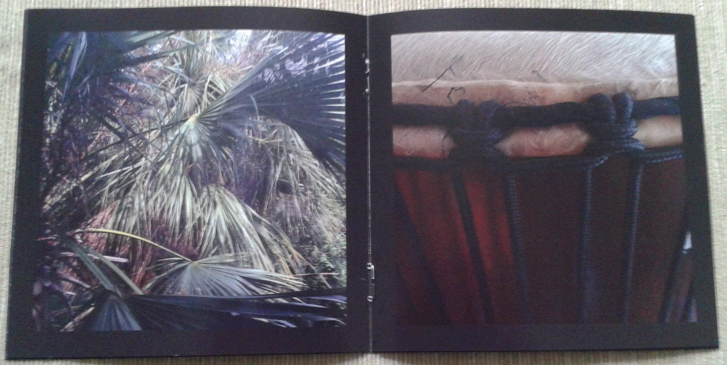 8. Return to Ommadawn booklet 4.jpg