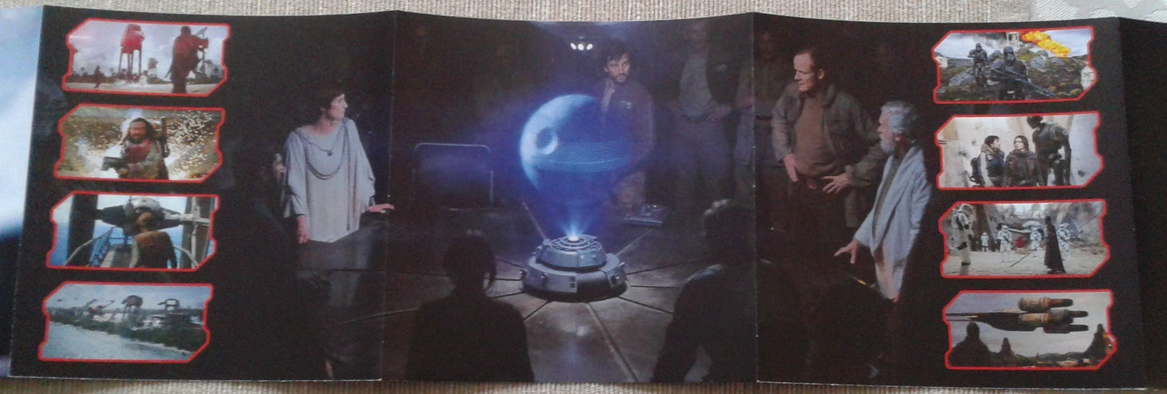 8. Rogue 1 SW booklet 4.jpg