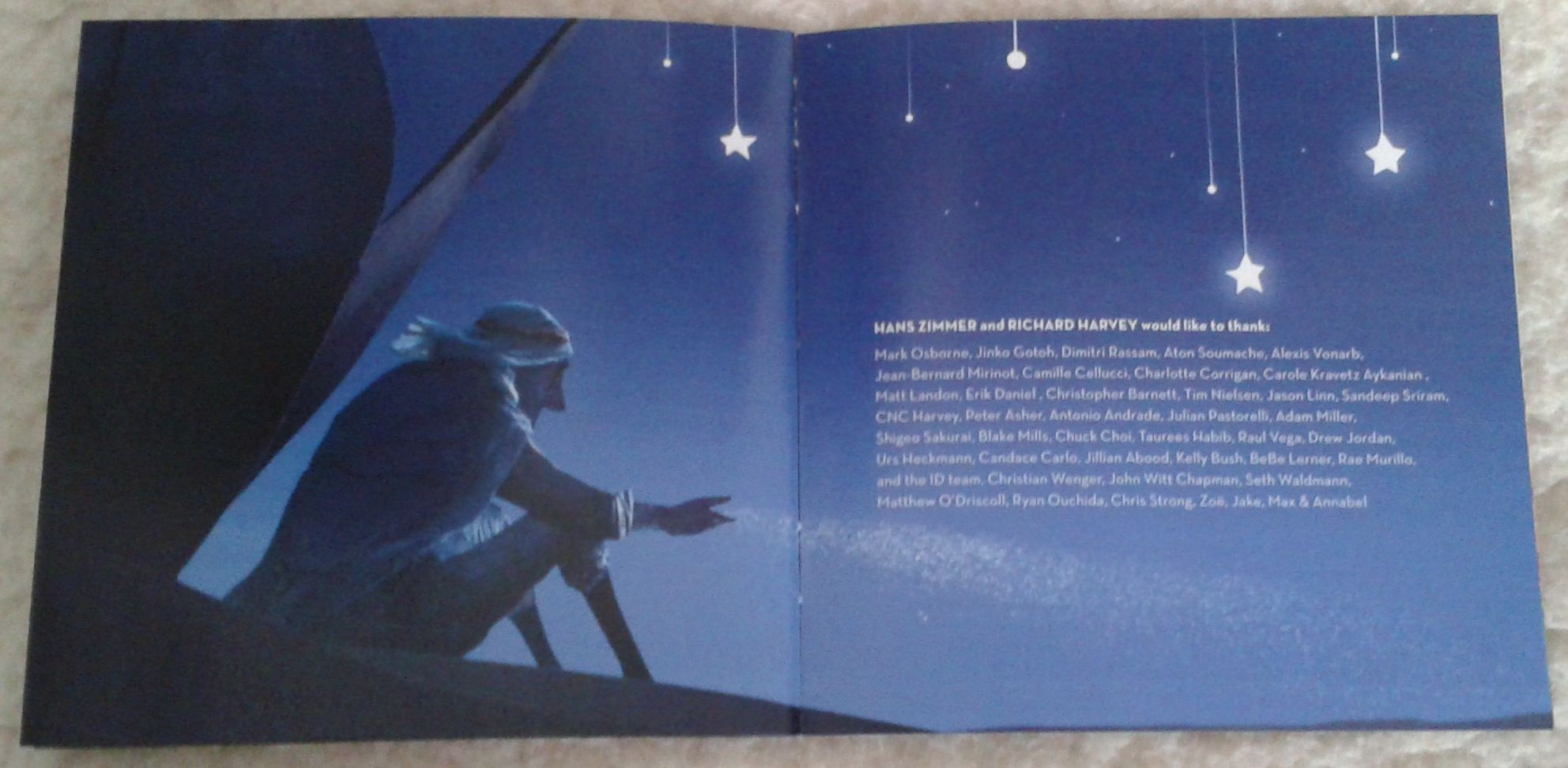 8. The Little Prince booklet 4.jpg
