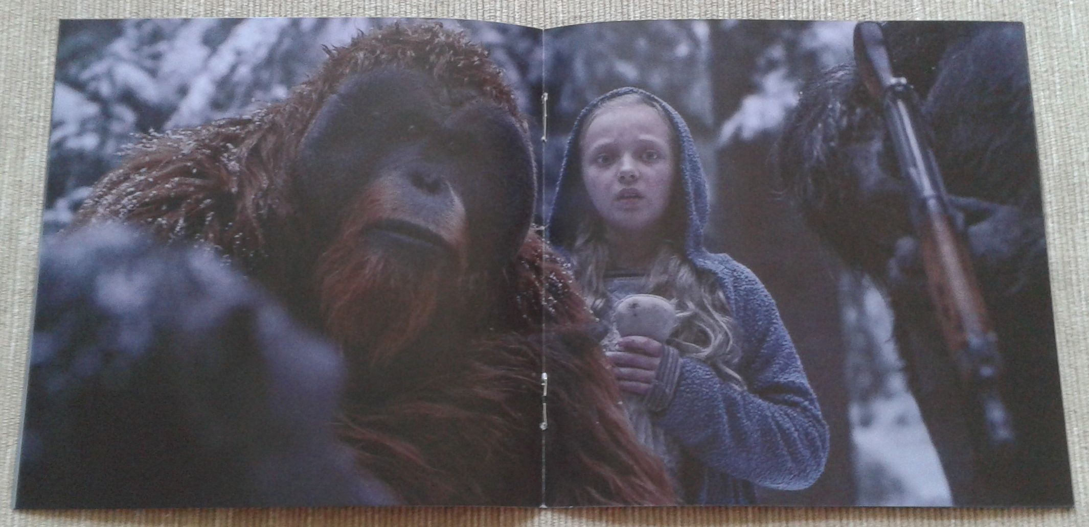 8. War for the Planet of the Apes booklet 4.jpg